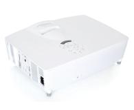 Optoma GT1070XE DLP - 300657 - zdjęcie 4