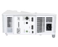 Optoma GT1070XE DLP - 300657 - zdjęcie 5