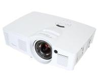 Optoma GT1070XE DLP - 300657 - zdjęcie 2