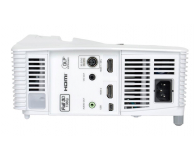 Optoma GT1080E DLP - 300663 - zdjęcie 5