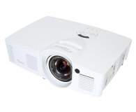 Optoma GT1080E DLP - 300663 - zdjęcie 2