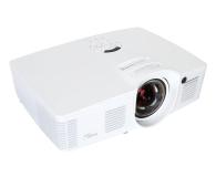 Optoma GT1080E DLP - 300663 - zdjęcie 3