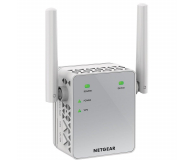 Netgear EX3700 (802.11ab/g/n/ac 750Mb/s) plug repeater - 259827 - zdjęcie 3