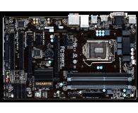 Gigabyte GA-Z97-HD3 (Z97 2xPCI-E DDR3) - 186080 - zdjęcie 5