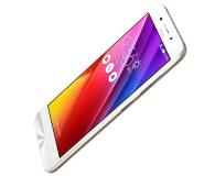 ASUS Zenfone Max ZC550KL LTE Dual SIM 16GB biały - 324032 - zdjęcie 7