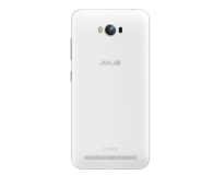 ASUS Zenfone Max ZC550KL LTE Dual SIM 16GB biały - 324032 - zdjęcie 3