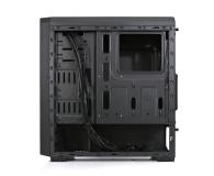 SilentiumPC Regnum RG3 Pure Black - 299808 - zdjęcie 6