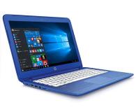 HP Stream 13 N2840/2GB/32GB/Win10 +O365P - 285740 - zdjęcie 4
