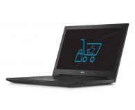 Dell Inspiron 3542 i3-4005U/4GB/500/DVD-RW - 204404 - zdjęcie 2