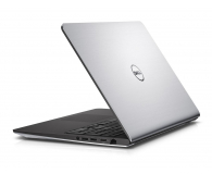 Dell Inspiron 5548 i5-5200U/8GB/240+500/Win8 R7 M270 - 243569 - zdjęcie 4