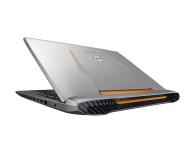 ASUS ROG G752VT i7-6700HQ/8GB/1TB/DVD GTX970 - 323989 - zdjęcie 5