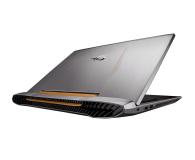 ASUS ROG G752VT i7-6700HQ/8GB/1TB/DVD GTX970 - 323989 - zdjęcie 7