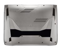 ASUS ROG G752VT i7-6700HQ/8GB/1TB/DVD GTX970 - 323989 - zdjęcie 6