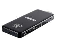 MODECOM FreePC Z3735F/2GB/32GB/Win10 - 302136 - zdjęcie 1