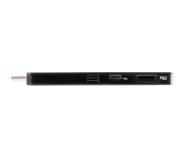 MODECOM FreePC Z3735F/2GB/32GB/Win10 - 302136 - zdjęcie 3