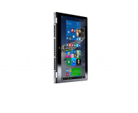 Lenovo Yoga 700 14 i7-6500U/8GB/256/Win10 GT940M Srebrny - 284253 - zdjęcie 6