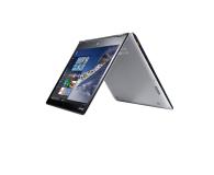 Lenovo Yoga 700 14 i7-6500U/8GB/256/Win10 GT940M Srebrny - 284253 - zdjęcie 5