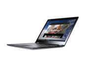 Lenovo Yoga 700 14 i7-6500U/8GB/256/Win10 GT940M Srebrny - 284253 - zdjęcie 2