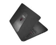 ASUS GL552VW-XO169T-8 i5-6300HQ/8GB/1TB/Win10 GTX960 - 281672 - zdjęcie 4