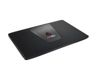 ASUS GL552VW-XO169T-8 i5-6300HQ/8GB/1TB/Win10 GTX960 - 281672 - zdjęcie 6