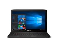 ASUS GL552VW-XO169T-8 i5-6300HQ/8GB/1TB/Win10 GTX960 - 281672 - zdjęcie 3