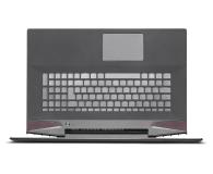 Lenovo Y70-70 i7-4720HQ/8GB/1000/Win10 GTX960M Touch - 267366 - zdjęcie 6