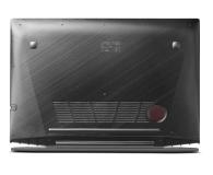 Lenovo Y70-70 i7-4720HQ/8GB/1000/Win10 GTX960M Touch - 267366 - zdjęcie 8