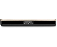 Seagate BackupPlus Ultra Slim 2TB USB 3.0  - 295824 - zdjęcie 4