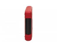 ADATA DashDrive Durable HD650 1TB Czerwony - 302563 - zdjęcie 3