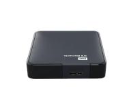 WD Elements Portable 3TB USB 3.0 - 365546 - zdjęcie 4