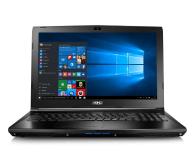 MSI GL62 i5-7300HQ/8GB/1TB/Win10 GTX1050  - 383663 - zdjęcie 2
