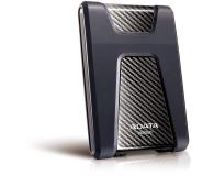 ADATA DashDrive Durable HD650 2TB Czarny - 387791 - zdjęcie 3