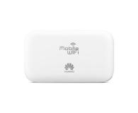 Huawei E5573 WiFi b/g/n 3G/4G (LTE) 150Mbps czarny - 300159 - zdjęcie 5
