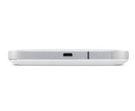 Huawei E5573 WiFi b/g/n 3G/4G (LTE) 150Mbps czarny - 300159 - zdjęcie 6