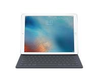 Apple Smart Keyboard dla iPad Pro 12,9'' - 303256 - zdjęcie 2