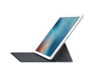 Apple Smart Keyboard dla iPad Pro 12,9'' - 303256 - zdjęcie 1