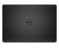 Dell Inspiron 5559 i5-6200U/8GB/240+500 R5 - 303579 - zdjęcie 6