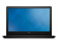 Dell Inspiron 5559 i5-6200U/8GB/240+500 R5 - 303579 - zdjęcie 3