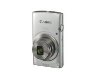 Canon Ixus 175 srebrny - 303578 - zdjęcie 2