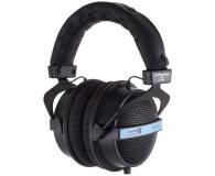 Superlux HD330 czarne - 216264 - zdjęcie 1