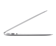 Apple MacBook Air i5/8GB/256/HD6000 - 510182 - zdjęcie 4