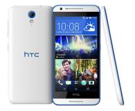 HTC Desire 620G Dual SIM biały - 222258 - zdjęcie 1