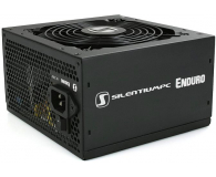 SilentiumPC 650W Enduro FM1 v2 Gold - 242716 - zdjęcie 1