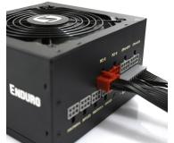 SilentiumPC 650W Enduro FM1 v2 Gold - 242716 - zdjęcie 7