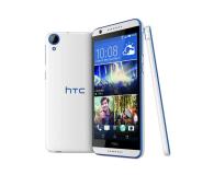 HTC Desire 820 LTE biały - 222262 - zdjęcie 1