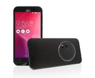 ASUS Zenfone Zoom LTE 64GB ZX551ML czarny - 304360 - zdjęcie 2