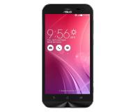 ASUS Zenfone Zoom LTE 64GB ZX551ML czarny - 304360 - zdjęcie 3