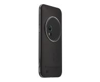 ASUS Zenfone Zoom LTE 64GB ZX551ML czarny - 304360 - zdjęcie 6