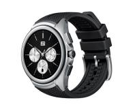 LG Watch Urbane 2nd Edition 3G + TONE ULTRA Headset - 310747 - zdjęcie 4