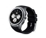 LG Watch Urbane 2nd Edition 3G + TONE ULTRA Headset - 310747 - zdjęcie 2